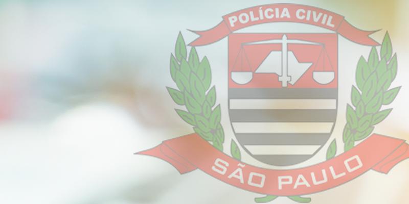 Suspensão Aposentadoria Especial Policiais Civis